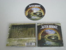 ALTER BRIDGE/ONE DAY RESTE(EMI 50999 6 88092 2 5) CD ALBUM