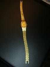Seiko Gold Women's Watch - 927889