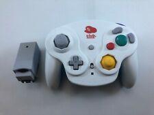Club Nintendo Wavebird Wireless Gamecube Controller
