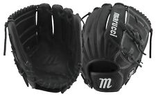 "Marucci Pro Founders 12"" Baseball Glove M13FG1200P-REG-BK"