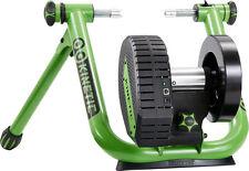 Kurt Kinetic Road Machine Smart Control Fluid Bike Bicycle Trainer