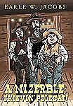 A Mizerble, Thievin' Polecat ! by Earle W. Jacobs (2012, Hardcover)