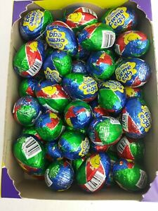 15ct Cadbury Creme Eggs 1.2 oz Easter - Big Chocolate Eggs In Date 07/21