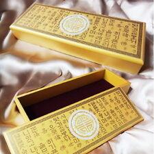 Hunminjeongum Hangul - Korean design pencil case