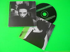 KYLIE MINOGUE - SOME KIND OF BLISS - CARD SLV CD SINGLE 1997