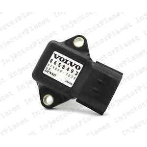 DENSO 079800-7070 MAP Sensor Volvo 8658493