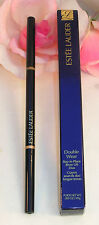 New Estee Lauder Double Wr Stay In Place Brow Lift Duo 04 Highlight Blonde Brown