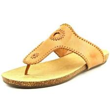 Sandali e scarpe Dr. Scholl's marrone per il mare da donna