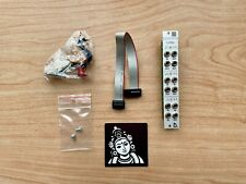 Mutable Instruments Links Utility Eurorack Module, Lightly Used, Original Box