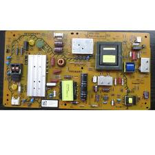 New original Sony KLV-46R470A power board APS-350 1-888-122-12