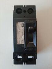 FPE 200 Amp, Type NEJ Breaker!