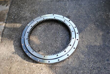 Genuine Slew Ring Kubota RG511-19110 - See Description for other Machine Fits