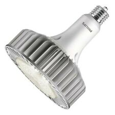 PHILIPS 478198 LED Lamp,20000 lm,150W,5000K Color Temp.