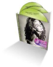 CDs de música rock pop Belinda Carlisle
