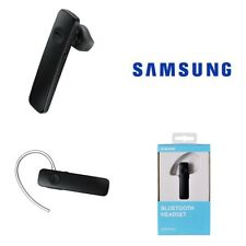 Auricolare Bluetooth 3.0 Originale Samsung EO-MG920 Universale Samrtphone Tablet