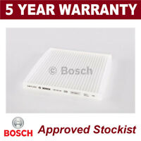 Bosch Cabin Pollen Filter M2246 1987432246