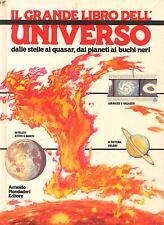 Il grande libro della geografia di Enrico Sturani