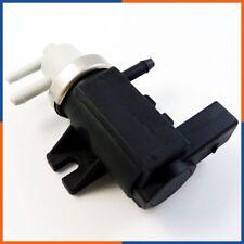 Magnetventil Druckwandler SEAT VOLKSWAGEN 2TDi 110PS 72290325 8029055 702184010