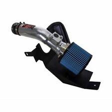 Injen SP1572P SP Short Ram Intake System, For 2016-20 Honda Civic 1.5L Turbo NEW
