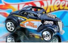 2018 Hot Wheels Multi Pack Exclusive Pass'n Gasser