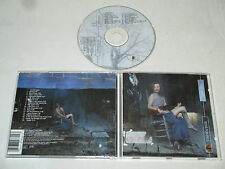 TORI AMOS/OYS FOR PELE(EAST WEST 7567-82862-2) CD ALBUM