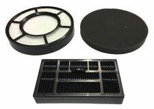 Volta Aptica UTT7920WM Vacuum Cleaner Hepa Filter Set EF136