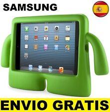 """Funda para tablet Samsung Galaxy 7"""" para niños de goma iGuy iBuy"""