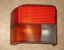 VW T4 Rückleuchte links Multivan Caravelle Rücklicht 701945095