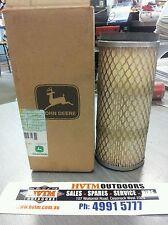John Deere Filter Element AM108242