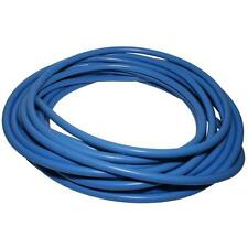 """Silicone heater hose 3/4"""" inch x  5 Foot Length (5526-075/FT)"""