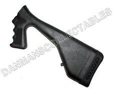 MOSSBERG 930 PISTOL GRIP STOCK, MARK 5,  FITS: 12 GAUGE AUTO SHOTGUNS (NEW)!