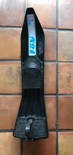 Vintage DSI Everest Snowboard No 1