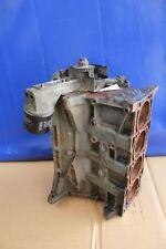 Motorblock mit Kolben, Kurbelwelle und Ölpumpe, AR32104 ALFA ROMEO  147 (937) 1.