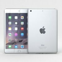 iPad mini 3 16GB,WIFI ,A GRADE ,FREE COVER