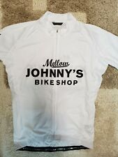 Mellow Johnny's, Giordana, Lance Armstrong, Classic Jersey