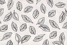 Lola Fabric by Quilting Treasures ,100% cotton, 22925-ZJ, BTY