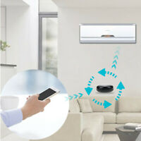 🔥Mini IR Remote Control Smart Home WiFi For Alexa Google Assistant iOS Android