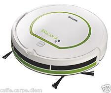 ARIETE Robot Aspirapolvere Briciola 2717 Automatic Vacuum Cleaner