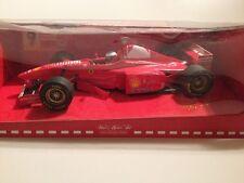 1:18 Ferrari F 310B 1997 510971805 Minichamps