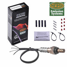 Herko Universal Oxygen Sensor 4 Wires Ox905 For Various Vehicles 1992-2010