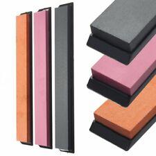 Fine Grit Sharpening Water Stone Dual Polish Whetstone Sharpener 5000/3000/1000*