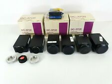 Sony CCD Camera Modules XC-38 Security Cameras