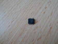 LVC08A Quad 2-Input AND gate  *5 Stück* *Neu*