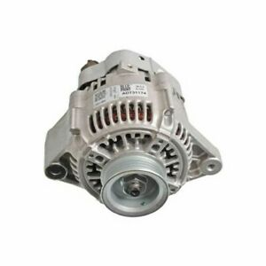 BLUE PRINT OES ALTERNATOR FOR A TOYOTA CELICA PETROL COUPE 2.0 4WD