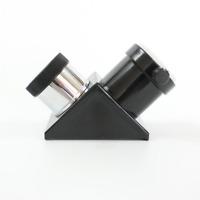 "1.25"" 90 Degree Zenith Diagonal Mirror for Astronomical Telescope Accessories"