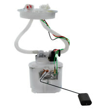 Ford Transit Connect Focus - Bosch Electric Fuel Pump Petrol Replacement Parts