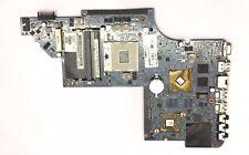 HP Pavilion DV6-6156ea Laptop Intel Motherboard 665347-001