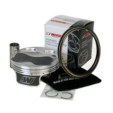 Wiseco Piston Kit Can-Am DS450 EFI / XXC / XMX (2008-2014) 13:1 High Compression