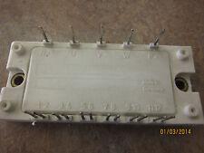 Danfoss IGBT DP10D120010804