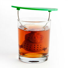 NEW Chimpanzee Tea Infuser